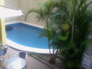 City Guest House Hotel  Hotels  Luanda