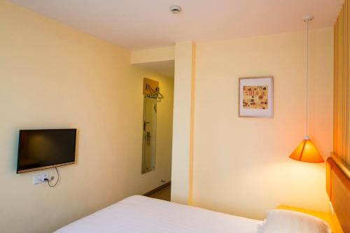 Home Inn Guiyang Daying Road Zhongda International Square