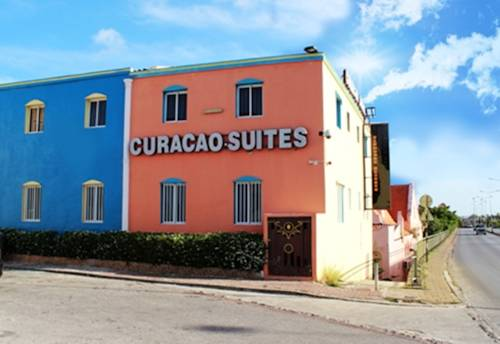 Curacao Suites