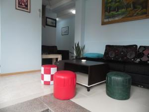 Hostel Everyday Hotel  Hostels  Batumi