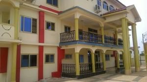 Exclusive Royal Barbican Hotel Hotels  Kumasi