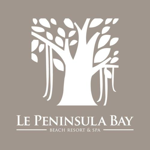 Le Peninsula Bay Beach Resort & Spa