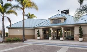 Homewood Suites by Hilton San Jose Airport-Silicon Valley Hotel  Hotels