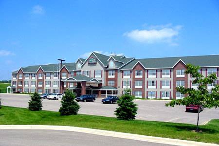 Country Inn & Suites By Carlson - Rochester South