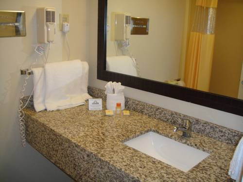 Days Inn Kittery