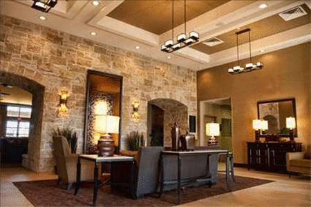 Homewood Suites by Hilton Waco