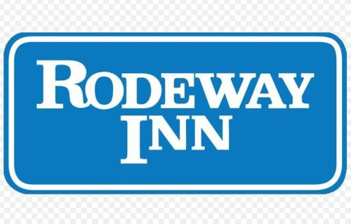 Rodeway Inn South Houston