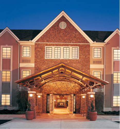 Staybridge Suites by Holiday Inn College Station - Aggieland