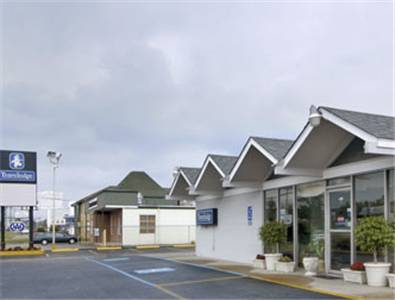 Travel Inn Newport News