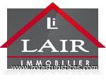L'air Immobilier
