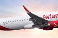 Avianca airlines
