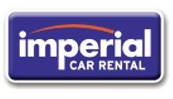 Imperial Rent A Car Mozambique