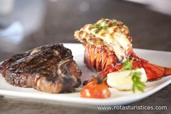 Queensview Steakhouse