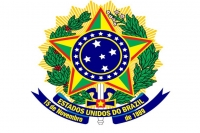 Consulado General de Brasil en Washington